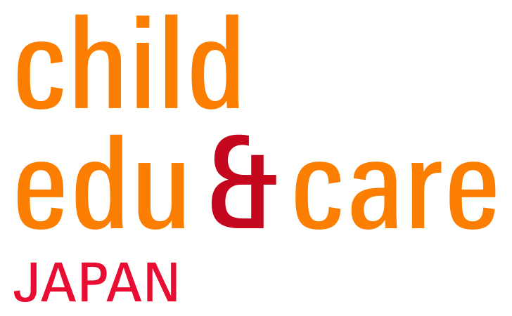 Child edu & care