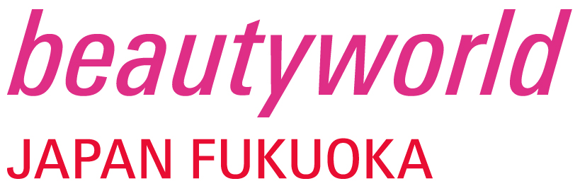 beautyworld Japan Fukuoka