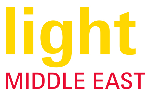 light middleeast